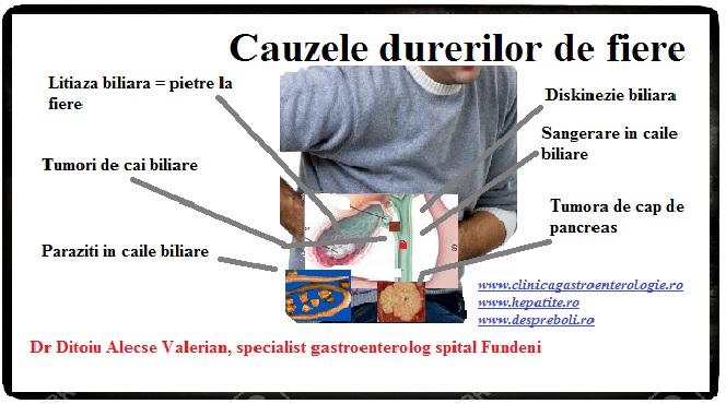 causes laryngeal papillomas