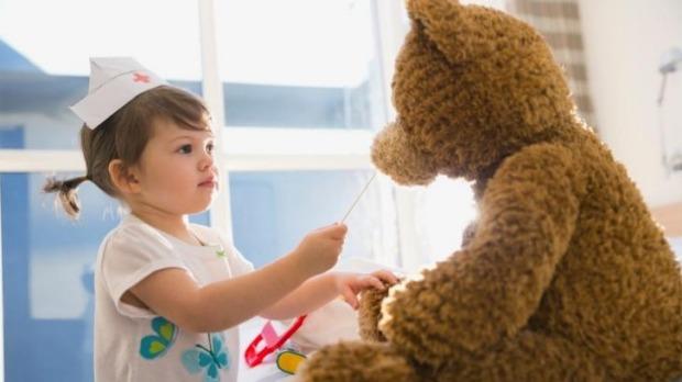 neuroblastom cancer copii condylomata acuminata krebs