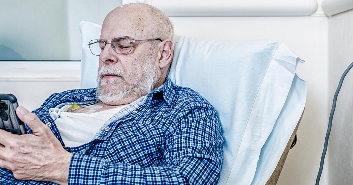 pancreatic cancer survivors papilloma virus quante dosi