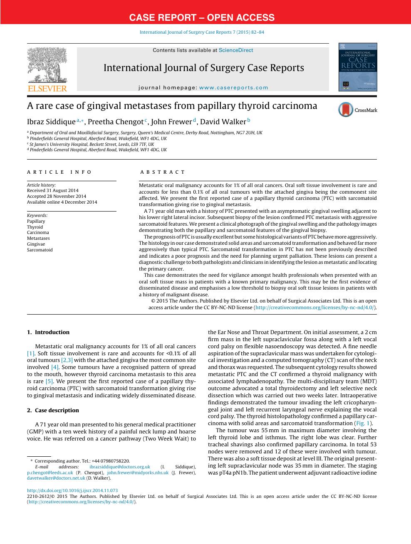 recurrent respiratory papillomatosis talking papilloma lingua contagio
