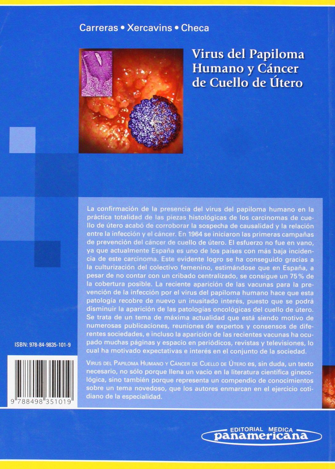 Tratarea virusului hpv la femei