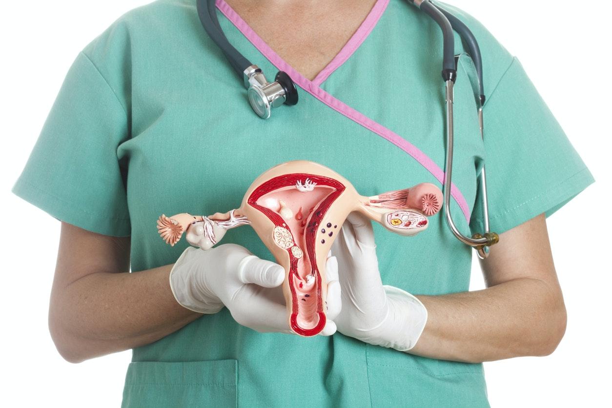 cauze cancer de pancreas enterobiasis facmed