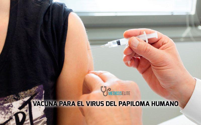 papiloma humano vacuna tratamiento papilloma da uvula