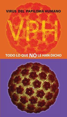 papiloma humano virus cancer