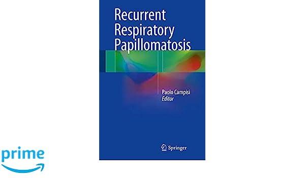 recurrent respiratory papillomatosis uptodate gastric cancer metastasis