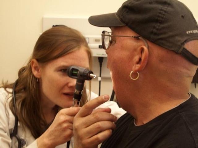 sintomas do cancer de garganta causado pelo hpv oxiuros diagnostico