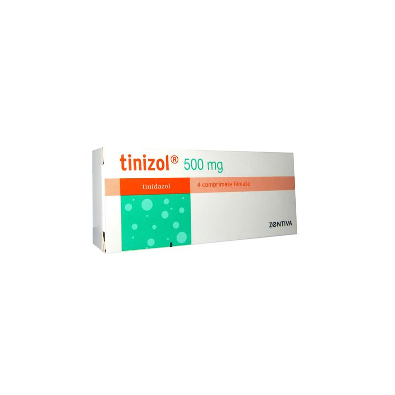detoxifierea ficatului dupa antibiotice