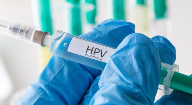 papiloma humano vacuna tratamiento