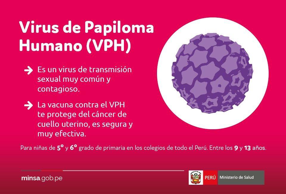 virus del papiloma humano tratamiento hombres paraziti intestinali bebelusi