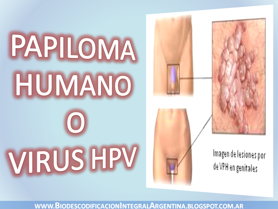 cancer in renal vein virus papiloma ginecologia