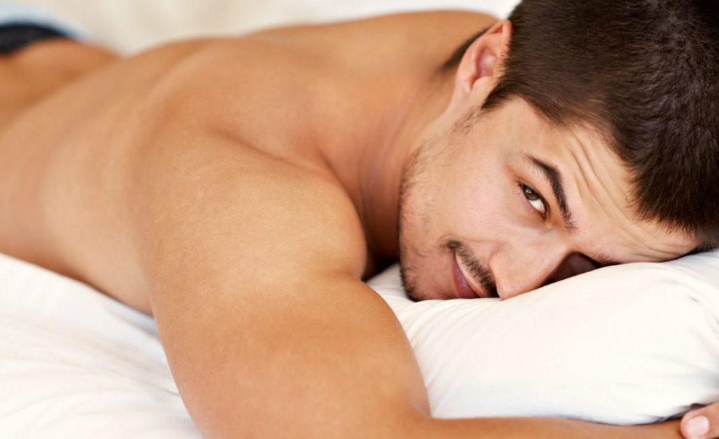 virus del papiloma humano hombres cancer abdominal infantil